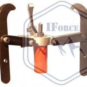 Съемник гидравлический СГ2/322760