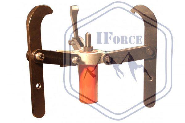Съемник гидравлический СГ2/330890