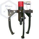 Съемник гидравлический СГ2/3100800