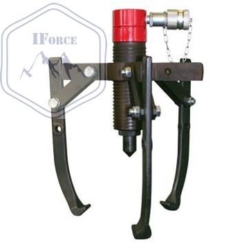 Съемник гидравлический СГ3501100
